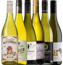 Summer Chardonnay Collection