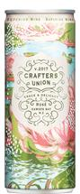 Crafters Union Hawke's Bay Rosé 2017 (250ml)