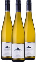 The Sugar Loaf Riesling Collection