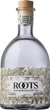 Roots Marlborough Dry Gin (700ml)