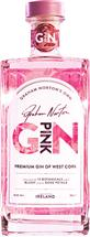Graham Norton's Own Irish Pink Gin (700ml)
