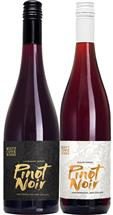 Misty Cove Pinot Noir Gift Collection Twin Pack