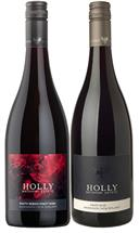 Matahiwi Holly Pinot Noir Gift Collection Twin Pack