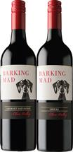The Barking Mad Collection (Australia)