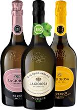 La Gioiosa Sparkling Collection (Italy) (01)