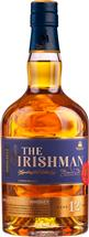 The Irishman 12 YO Single Malt Whiskey (700ml)