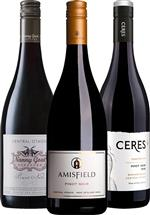 Central Otago Pinot Noir Discovery Collection