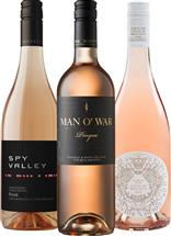 The Ultimate Magnum Rosé Gift Collection (01)