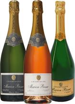 Champagne Excellence Collection (France)
