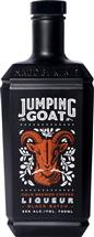 Jumping Goat Whiskey Cold Brew Coffee (700ml)