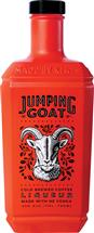 Jumping Goat Vodka Cold Brew Coffee (700ml)