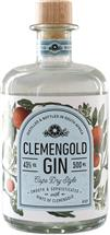 Clemengold Gin (500ml)