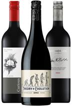 Everyday Shiraz Collection (Australia) (02)
