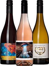 The Ultimate Matt Connell Wines Collection