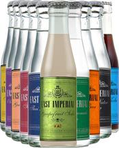 East Imperial Family Collection (150ml)