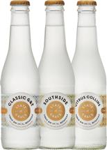 State of Grace G&T Virgin Collection A (250ml)