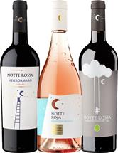 Notte Rossa Taste of Italy Collection (Italy) (01)