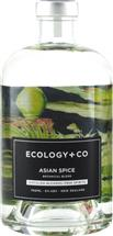 Ecology & Co Alcohol Free Asian Spice Gin (700ml)