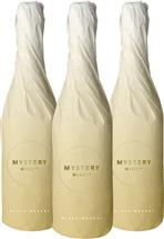 Mystery Summer Pinot Gris Collection
