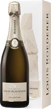 Louis Roederer Brut Premier NV (France)