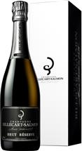 Billecart-Salmon Brut Reserve NV (France)