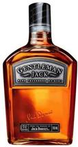 Gentleman Jack American Whiskey 700ml