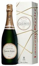 Laurent-Perrier 'La Cuvée' Champagne NV (France)