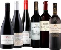 The Kings of France Mix (2)
