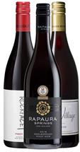 Everyday Pinot Noir Mix Pack (3)