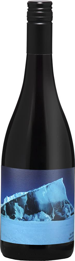 Mammoth Untouched Nelson Pinot Noir 2015