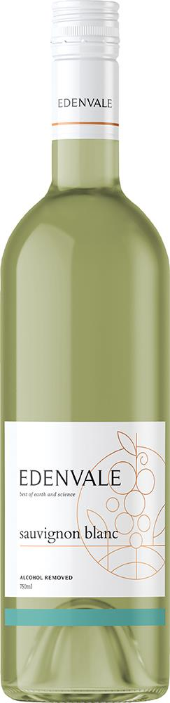 Edenvale Alcohol Removed Sauvignon Blanc NV (Australia)