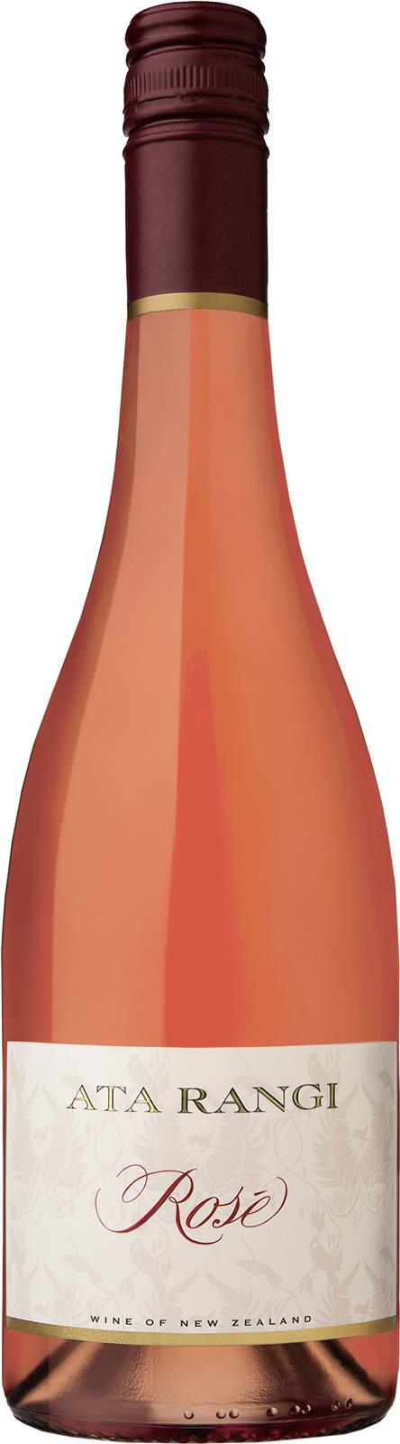 Ata Rangi Martinborough Rosé 2019