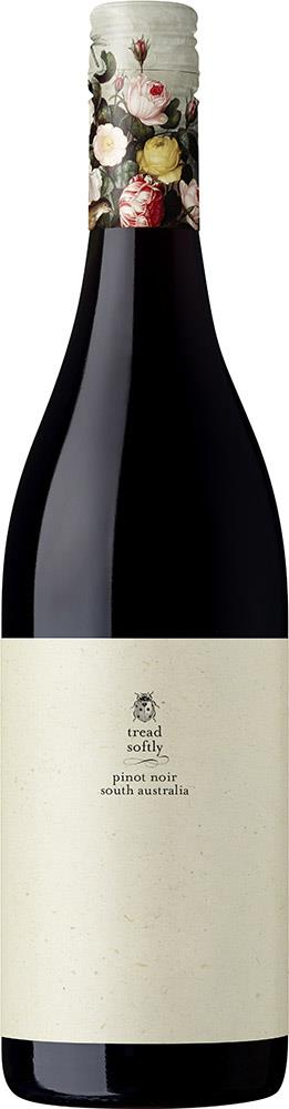 Tread Softly South Australia Pinot Noir 2020 (Australia)