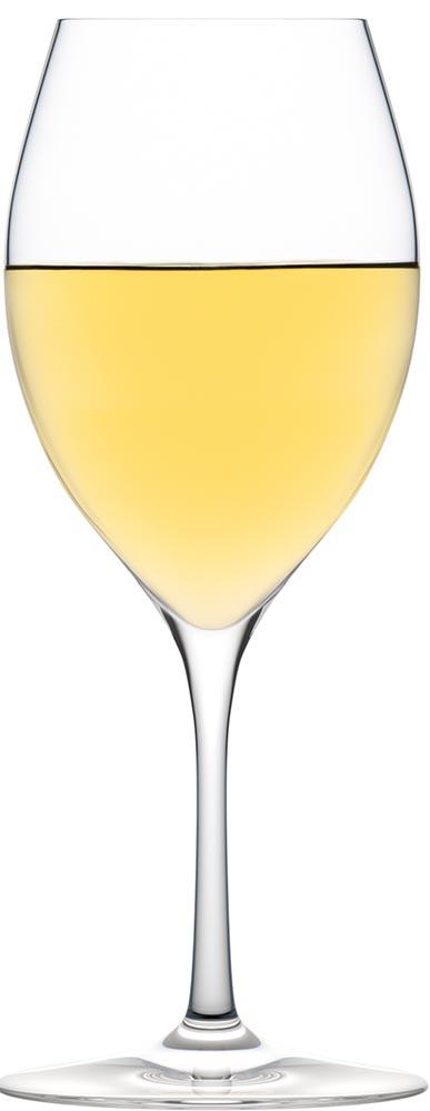 Plumm Table Top Multi White Wine Glass